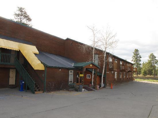 Alpine Inn 사진