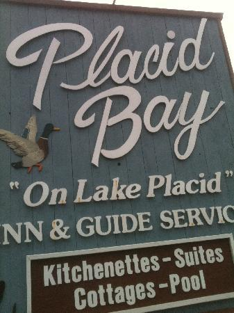 Placid Bay Inn
