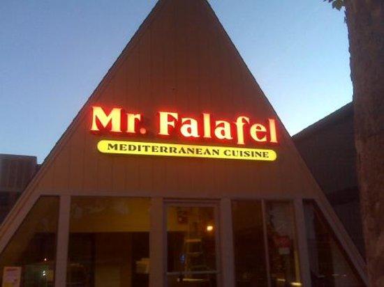 Restaurants In Morgan Hill Ca Pet Friendly