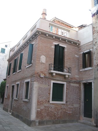 Photo of B&B Ca' Del Gallo Venice