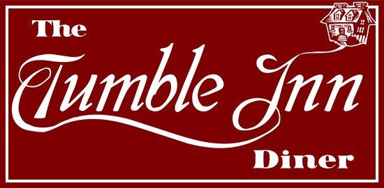 Tumble Inn Diner