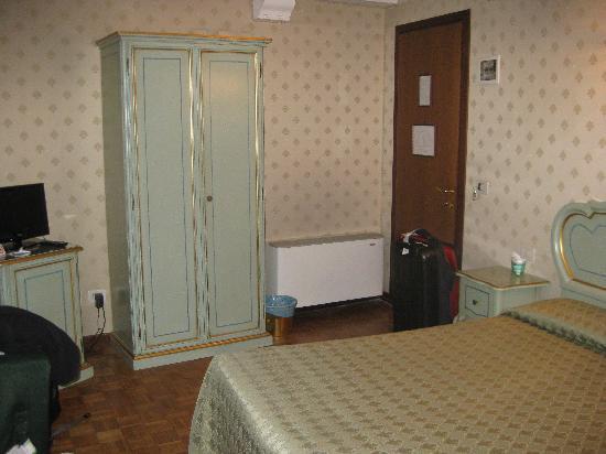 Room - Locanda Armizo