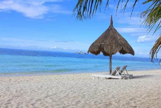 Bohol Beach Club: Signature Bohol