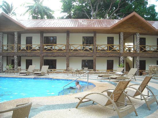 Nataasan Beach Resort Dive Center Updated 2018 Reviews Price Comparison Sipalay Philippines Tripadvisor