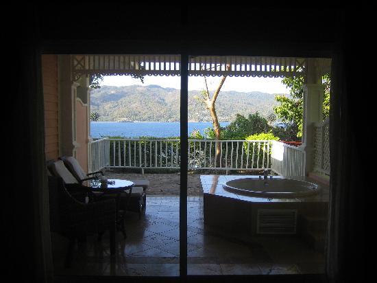 Luxury Bahia Principe Cayo Levantado Don Pablo Collection: Villa 10- Deluxe Superior Room