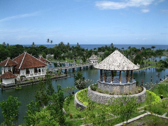 バリ島: 写真