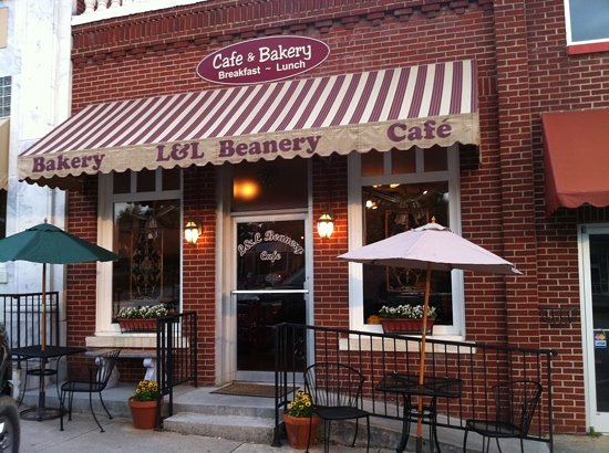 Vegetarian Restaurants In Blue Ridge Ga