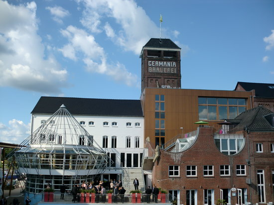 Munster Hotels  Sterne