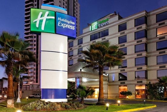 Photo of Holiday Inn Express Iquique