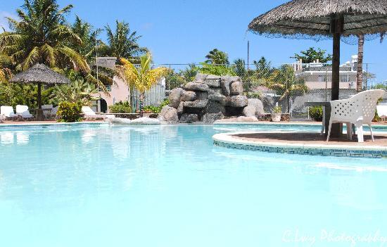 Casa Florida Hotel