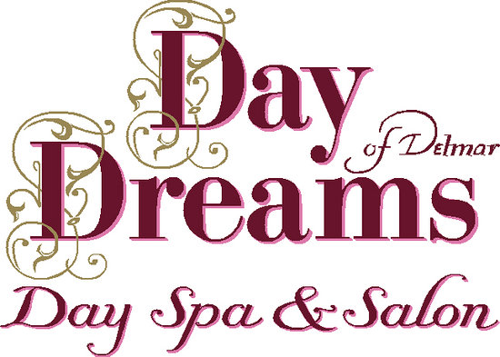 Day Dreams of Delmar Day Spa & Salon