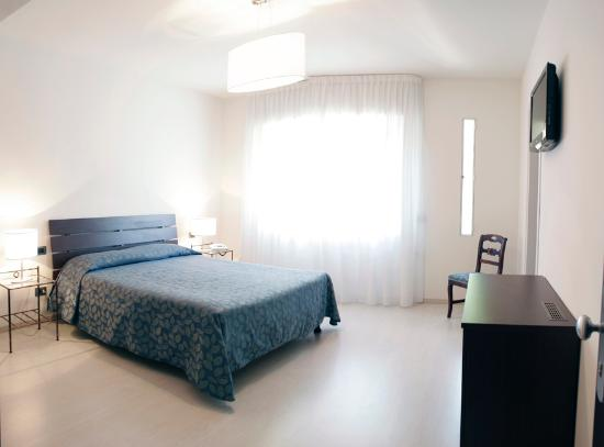 Photo of Hotel Sorriso Lido di Venezia