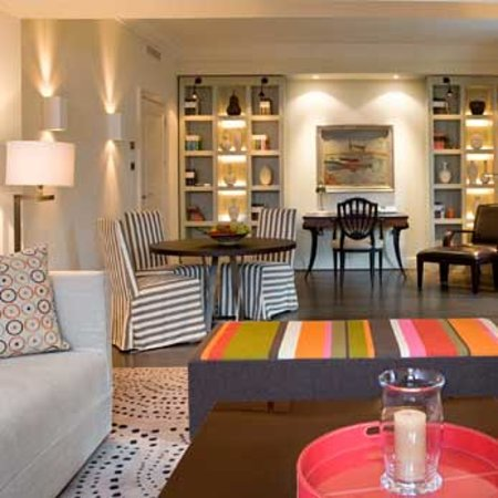 Photo of Amigo Hotel Amsterdam