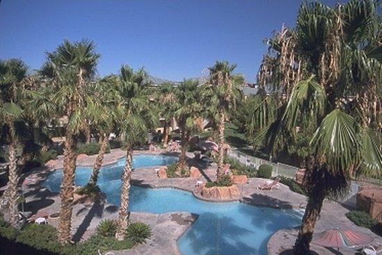 Photo of Hotel Coronis Naxos