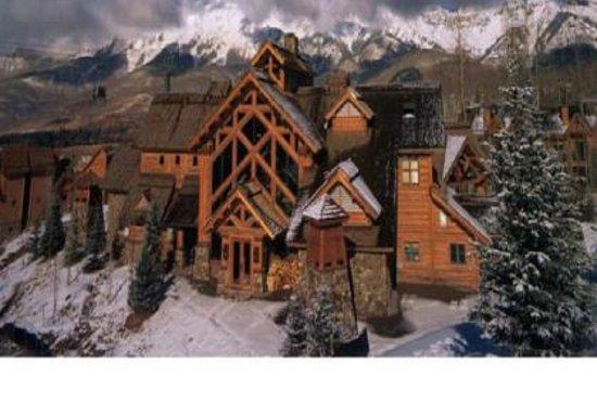 Photo of Mountain Lodge Baguio