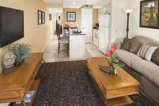 Photo of Orlando Courtyard Suites Kissimmee