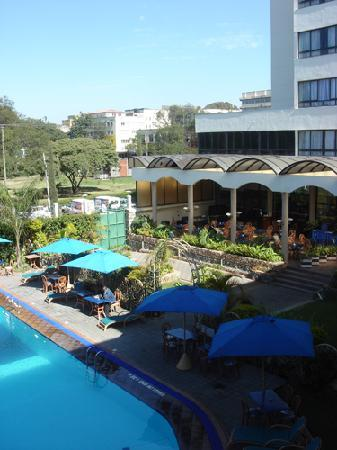Merica Hotel Updated 2018 Reviews Nakuru Kenya Tripadvisor