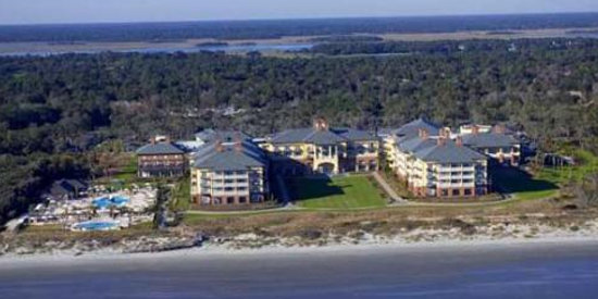 Near Night Heron Park Review Of Villas At Kiawah Island Resorts Tripadvisor