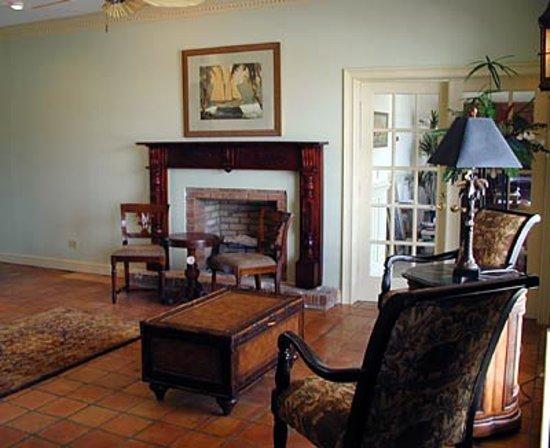 Photo of Cherry Grove Manor North Myrtle Beach