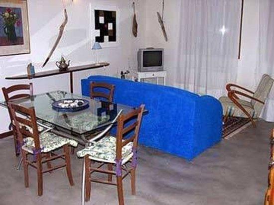Casa Fornaretto Hotel