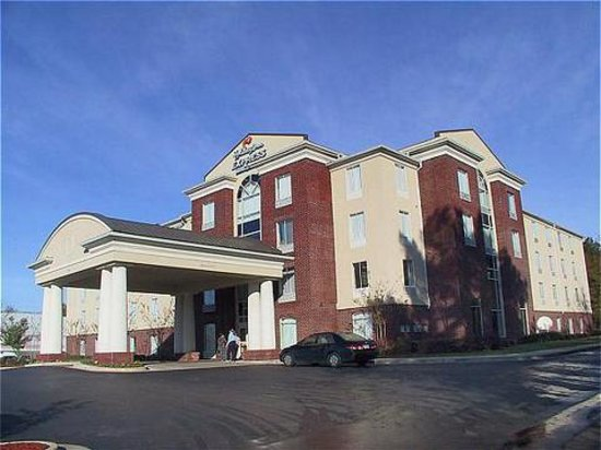 Photo of Holiday Inn -Ohio State University Area Columbus