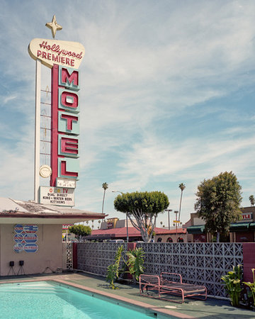 Hollywood Premiere Motel 90 ̶1̶0̶3̶ Prices Amp Reviews