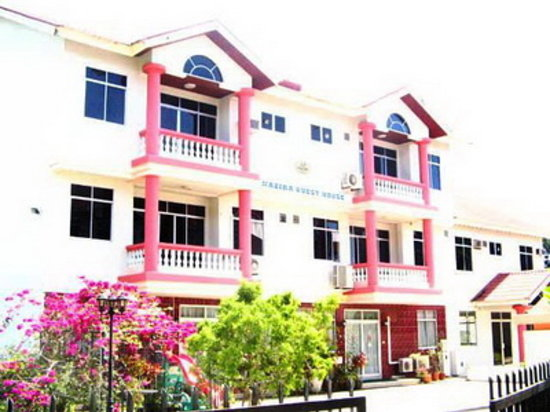 Photo of Nazira Guesthouse Bandar Seri Begawan