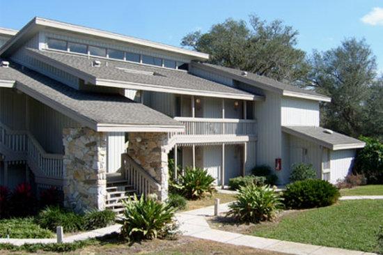 Haines City, FL: Grenelefe