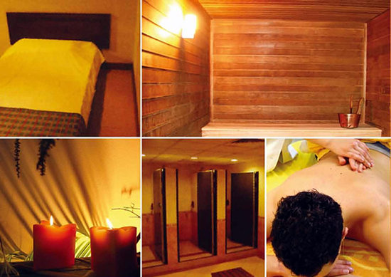 Mirama Hotel