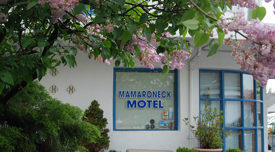 Mamaroneck 사진