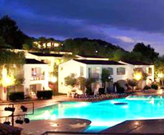 Photo of Hotel Club A Kopaonik