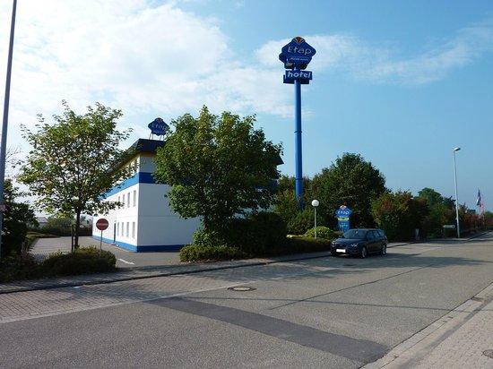 Beste Spielothek in Koblenz finden