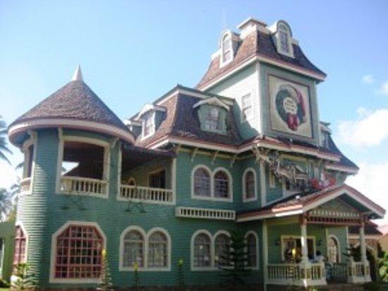 Photo of Sampaguita Gardens Kalibo