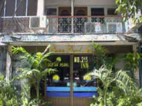 Ocean Inn Budget Hotel