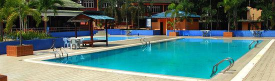 Photo of Ayer Keroh Country Resort