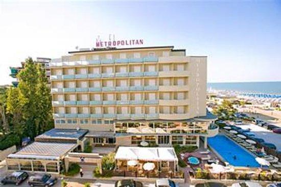 写真Transcorp Hotels枚