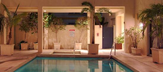 Photo of Hotel  Mercury Taito