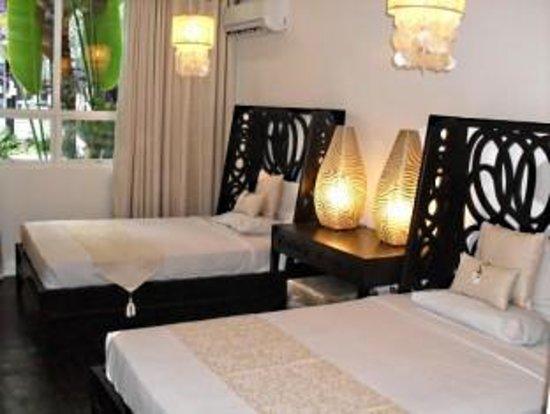 Photo of Sulo Hotel Manila