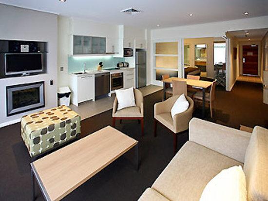 Mercure Grand Hotel Bowral Heritage Park