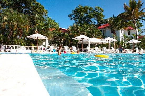 Puerto Plata Beach Resort Club