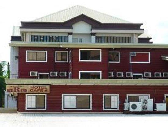 We R Inn Hotel Updated 2018 Prices B Reviews Davao City Tripadvisor