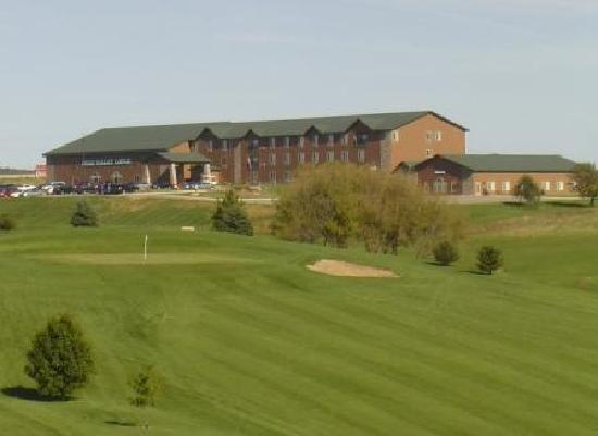 Deer Valley Lodge & Golf