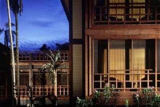Sheraton Timika Hotel