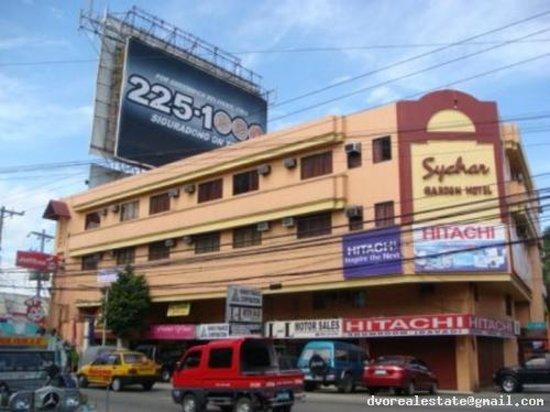 Bs Inn Hotel Davao City Room Rates