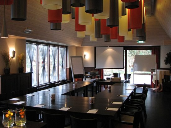 Photo of Hotel Restaurant Overbosch Garderen