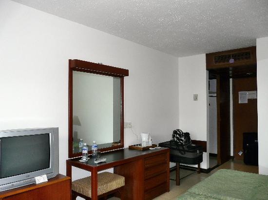 Wattala, Sri Lanka: chambre 121