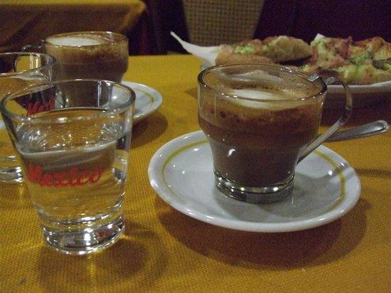 The scrub caffetteria bologna ristorante recensioni numero di telefono foto tripadvisor - Ikea bologna numero di telefono ...