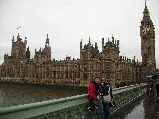 Hotel Westminster, London, England - TripAdvisor