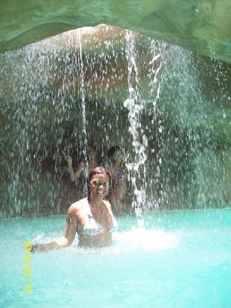 Foto de hotel cielo mar aguadilla picina tripadvisor for Hotel cielo mar ofertas familiares