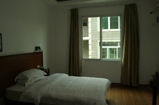 Dongguan Holiday Hotel